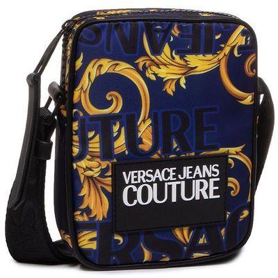 Pozostała galanteria Versace Jeans Couture eobuwie.pl