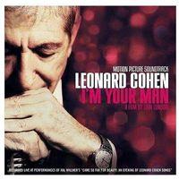 Leonard Cohen: I'm Your Man, 1702408