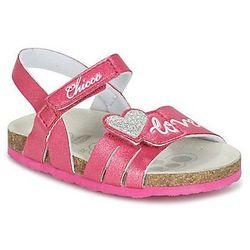 Sandałki dla dzieci  Chicco Spartoo