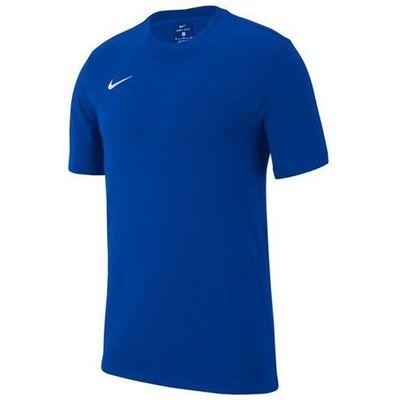 T-shirty męskie Nike TotalSport24
