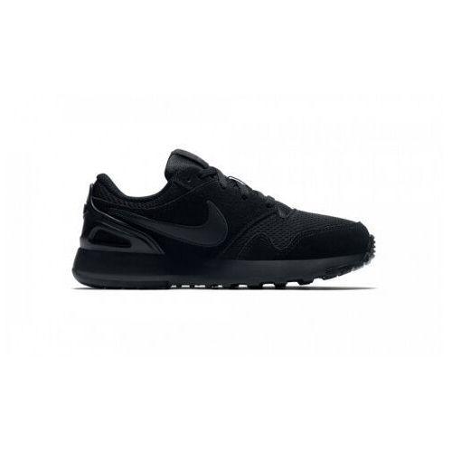 Nike Buty air vibenna (ps)