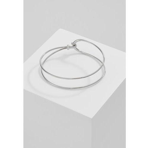 Fossil Biżuteria - bransoletka jf02865040 - sale -30% (4053858969797)