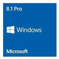 Systemy operacyjne  Microsoft dragon-komp