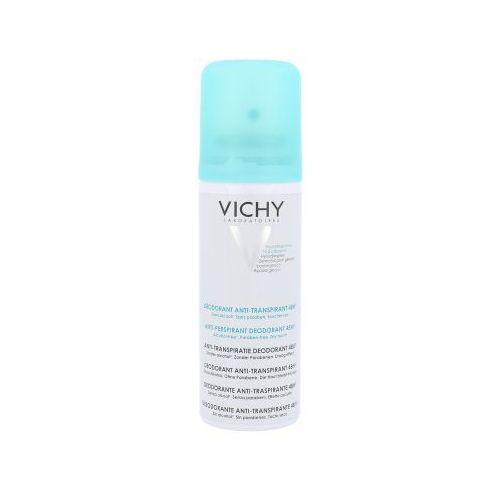 Vichy deodorant antiperspirant 48h dezodorant 125 ml dla kobiet