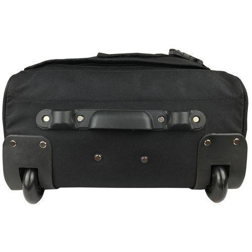 149f098c7006a Walizka podróżna bagaż podręczny jcb14 (Adleys) - sklep SkladBlawatny.pl