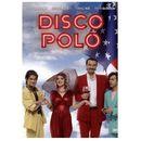 Agora Disco polo  35% rabatu na drugą książkę  Disco polo DVD  Praca Zbiorowa