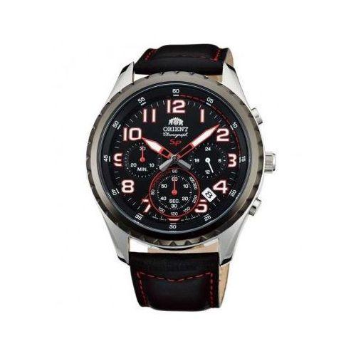 Orient FKV01003B0