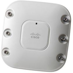 Access Pointy  CISCO Comel-it