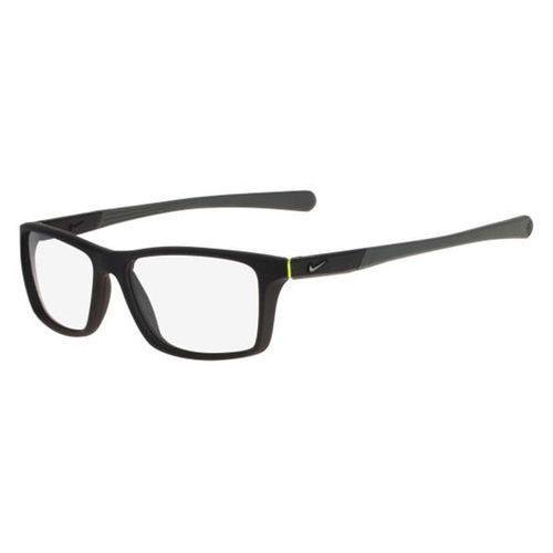 Nike Okulary korekcyjne 7087 005