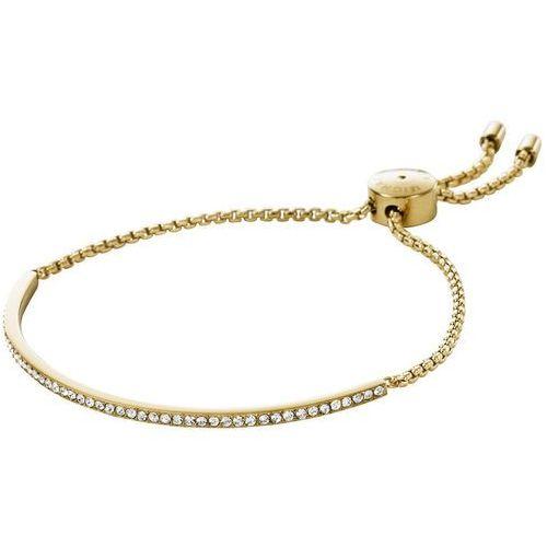 Biżuteria Michael Kors - Bransoleta MKJ4130710, MKJ4130710