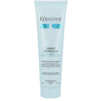 Stylizacja włosów Kerastase
