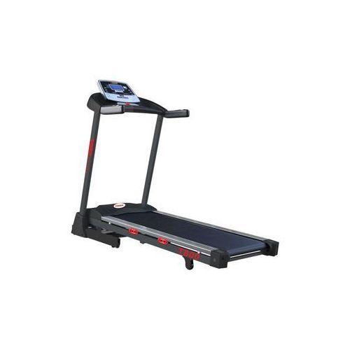 York t 800 - 51144 - bieżnia elektryczna / kurier 0 zł / 606 858 181 / w-wa montaż / polska gwarancja 2 lata / athletic24.pl York fitness