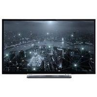TV LED Toshiba 32L3733
