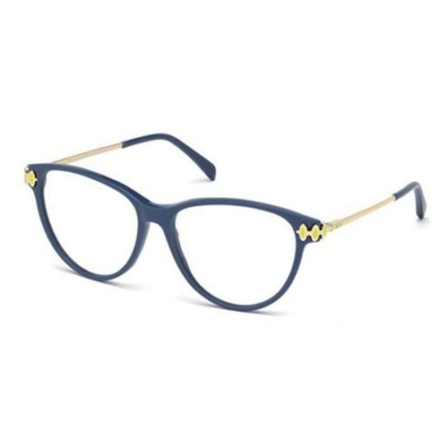 Okulary korekcyjne ep5055 090 Emilio pucci