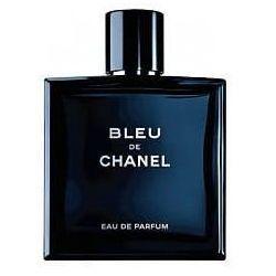 Testery zapachów dla mężczyzn Chanel masere.pl