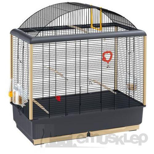 FERPLAST PALLADIO 5 - Klatka dla ptaków nr.52062811