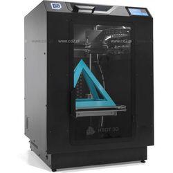 Pozostałe drukarki i skanery  3D Printers Centrum Druku