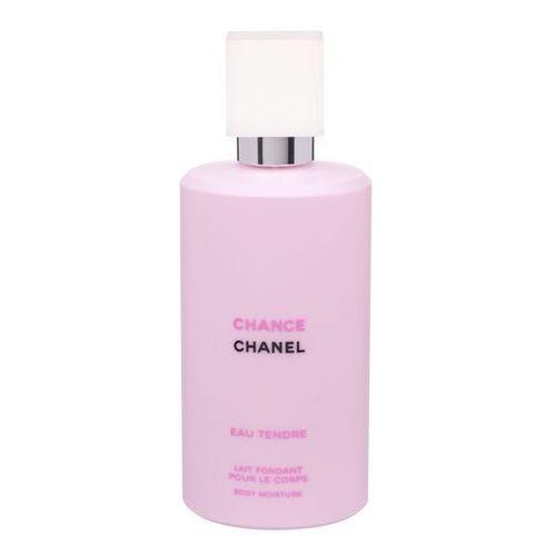 CHANEL Chance Eau Tendre Balsam do ciała spray BLO 200 ml Dla Pań (3145891267402)