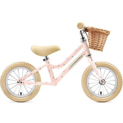 Rowerki biegowe Creme Bikester