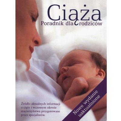 Zdrowie, medycyna, uroda Praca zbiorowa InBook.pl