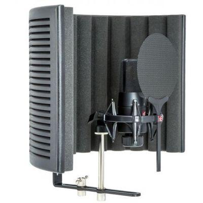 Mikrofony SE Electronics muzyczny.pl