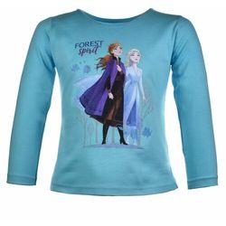 Bluzki dla dzieci Licencja Walt Disney Sklep Dorotka