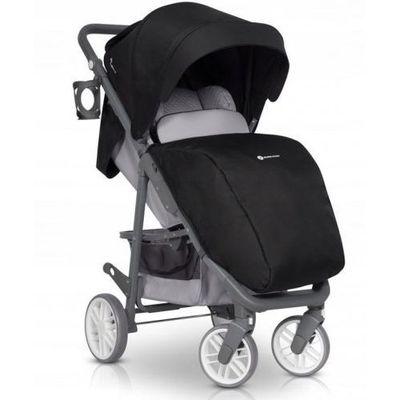 Wózki spacerowe Euro-Cart MINILO