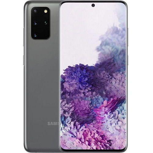 Galaxy S20+ 4G SM G985 (Samsung)