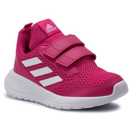 Buty - altrarun cf k cg6895 reamag/ftwwht/reamag marki Adidas