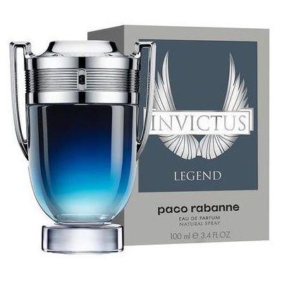 Wody perfumowane dla mężczyzn Paco Rabanne