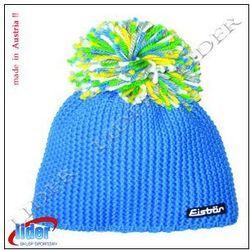 Nakrycia głowy i czapki Eisbar Sklep Sportowy LIDER