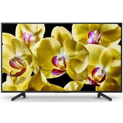 TV LED Sony KD-65XG8096