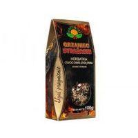 NATURA-WITA herbata Grzaniec Strażacki 100g (5902194541428)