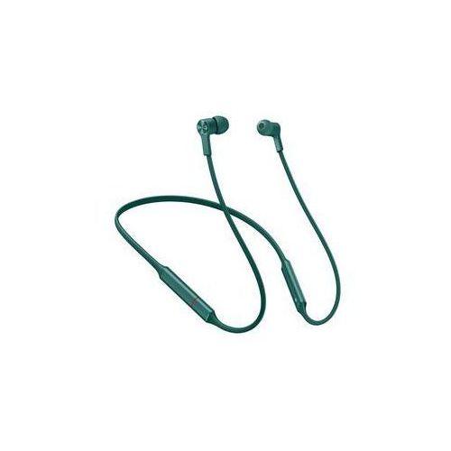 Słuchawki Huawei FreeLace CM70-C, USB-C (55030985) Zielona