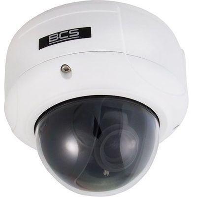 Kamery przemysłowe BCS