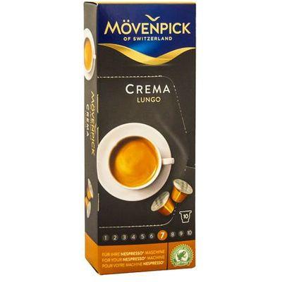 Kawa Movenpick SklepKawa.pl