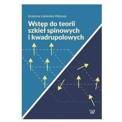 Astronomia  Lukierska-Walasek Krystyna InBook.pl