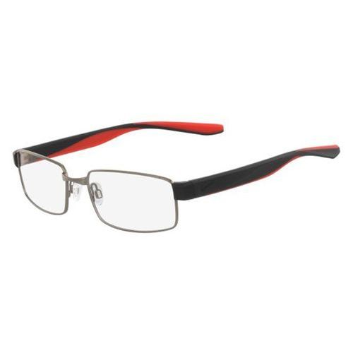 Okulary korekcyjne 8171 060 Nike