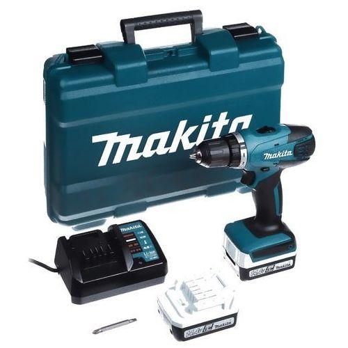 Makita DF347DWE