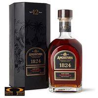 Angostura Rum 1824 12yo 0,7l karaiby