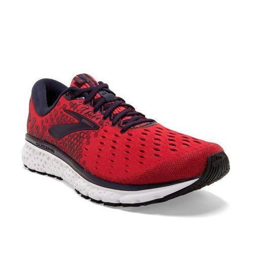 Brooks running Meskie buty do biegania z amortyzacją brooks glycerin 17 1102961d683