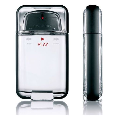 Givenchy Play Men 100ml EdT