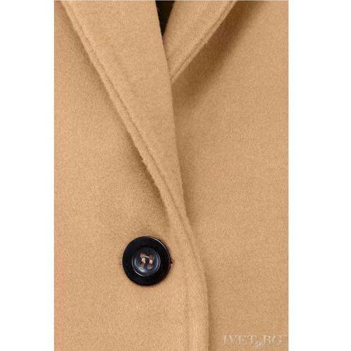 Damski płaszcz JULIE, w 3 rozmiarach