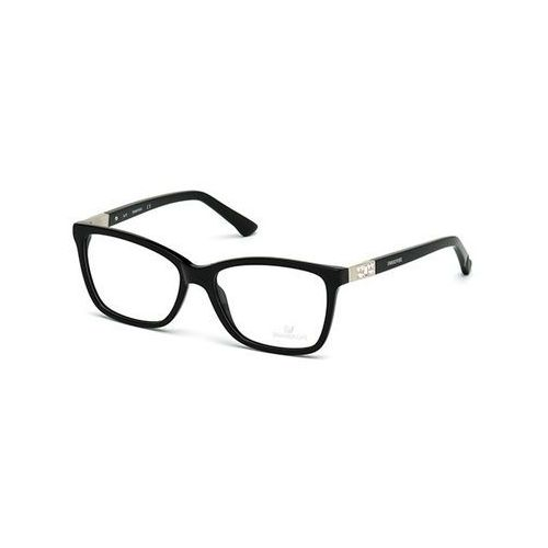 Okulary Korekcyjne Swarovski SK 5194 001