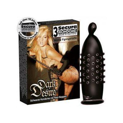 Prezerwatywy Durex Sexshop112.pl