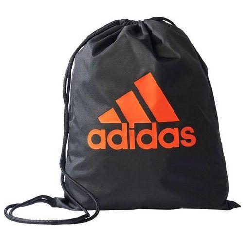 86a151e917df ▷ Worek na buty Performance Gym Bag S99650 (Adidas) - opinie   ceny ...