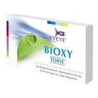 Barnaux Bioxy toric - 6szt