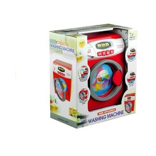 Pralka automatyczna Zabawka (5902808156192)