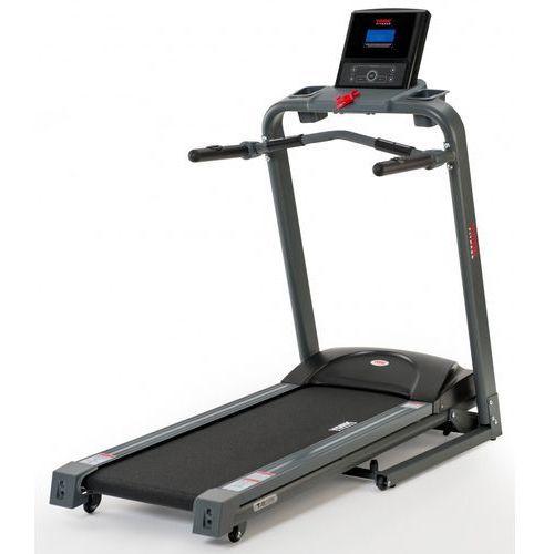 York fitness Bieżnia elektryczna t-ii 1000