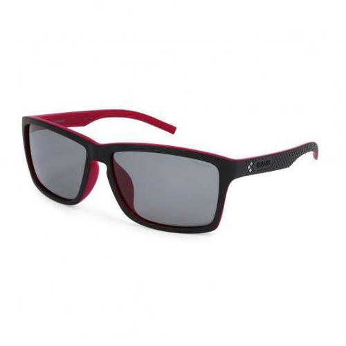 8b1712e4d okulary przeciwsłoneczne pld7009fspolaroid okulary przeciwsłoneczne marki  Polaroid